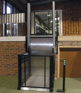 Terry-Melody-3-Platform-Lift-Ireland