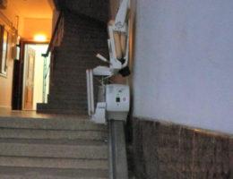 apartman-asansoru-1