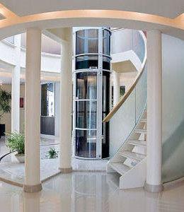 asansor-dizayni-liftart-asansor
