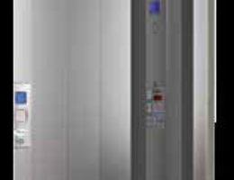 asansor-kapisi-3-teleskobik
