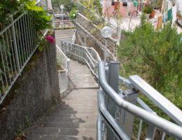 bodrum-merdiven-asansoru