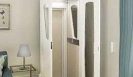 en-kucuk-asansor-modeli-5