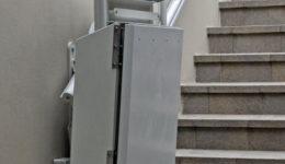 engelli-asansoru-bodrumda-logic1