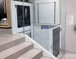 engelli-platform-asansoru-fiyati-1