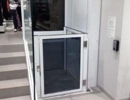 engelli-platform-asansoru-fiyati-6