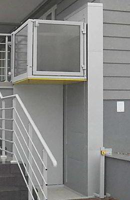engelli-platform-asansoru-vega-2