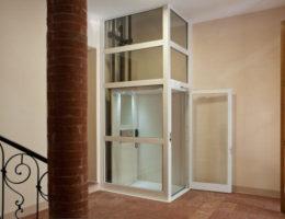 ev-asansorleri-2