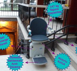 koltuk-asansor-ozellikleri-1