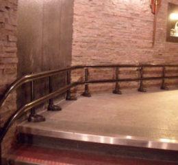 merdiven-asansor-rayi