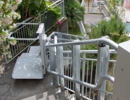 merdiven-asansoru-bodrumda