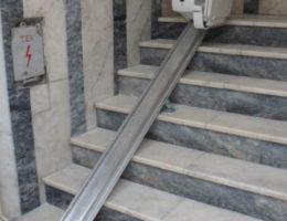 merdiven-koltuk-asansoru-4