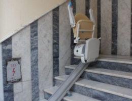 merdiven-koltuk-asansoru-5
