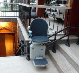 minivator_merdiven_asansoru