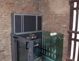 otel-asansoru-2