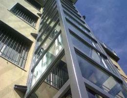 panoramik-asansor-e07-2