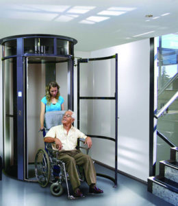 panoramik-vakum-asansor-liftart-1