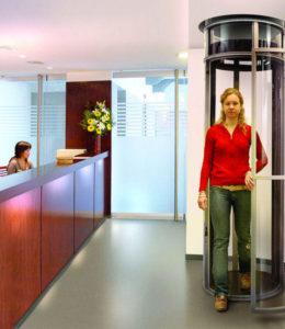 panoramik-vakum-asansor-liftart