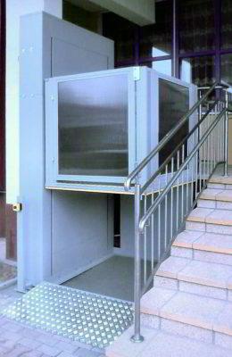 platform-asansor-5