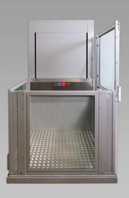 platform-asansoru-liftart