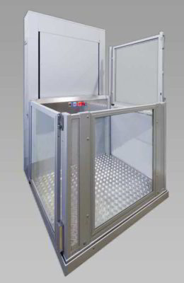 platform-lifti-liftart-2