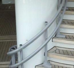 tekne-asansoru-liftart-1