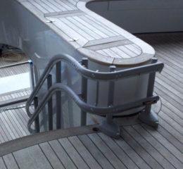 tekne-lifti-asansoru-liftart-1