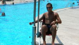 aqualift-havuz-asansoru-2