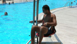 aqualift-havuz-asansoru-4