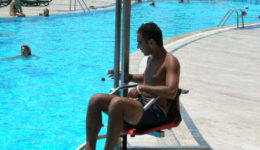 aqualift-havuz-asansoru-5