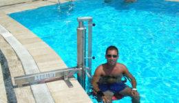 aqualift-havuz-asansoru-7