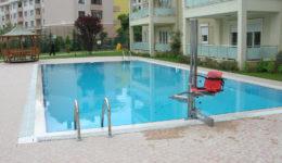havuz-asansoru-aqualift-2