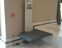 sahne-asansoru-2