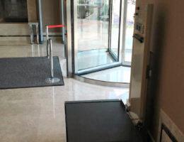 sahne-asansoru-3