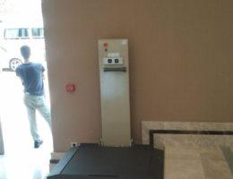 sahne-asansoru-4