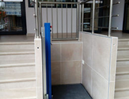 sahne-asansoru-fiyati