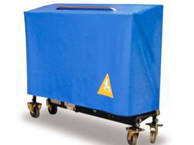 tekerlekli-sandalye-platformu-400×392