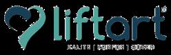 LiftArt Merdiven Asansörü