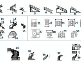 merdiven-sekilleri-40