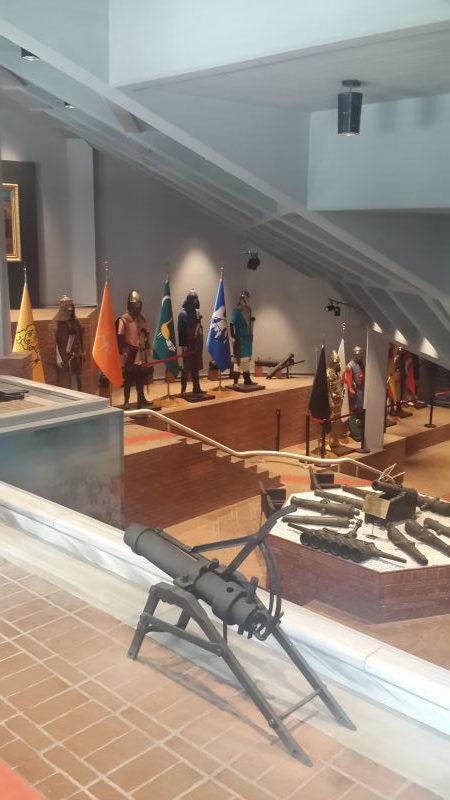 askeri-muze-merdiven-asansoru-3