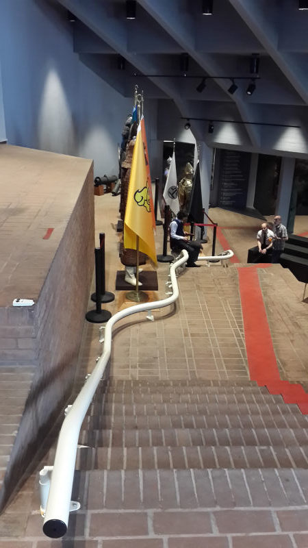 askeri-muze-merdiven-asansoru-9