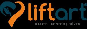 🏡 LiftArt Lift Systems