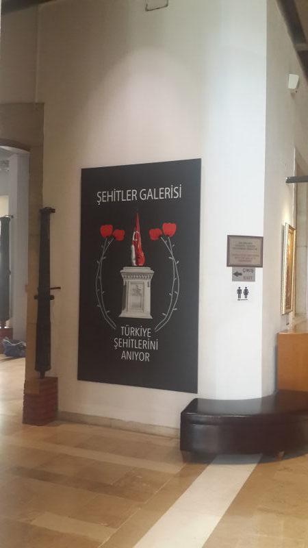 sehitler-galerisi